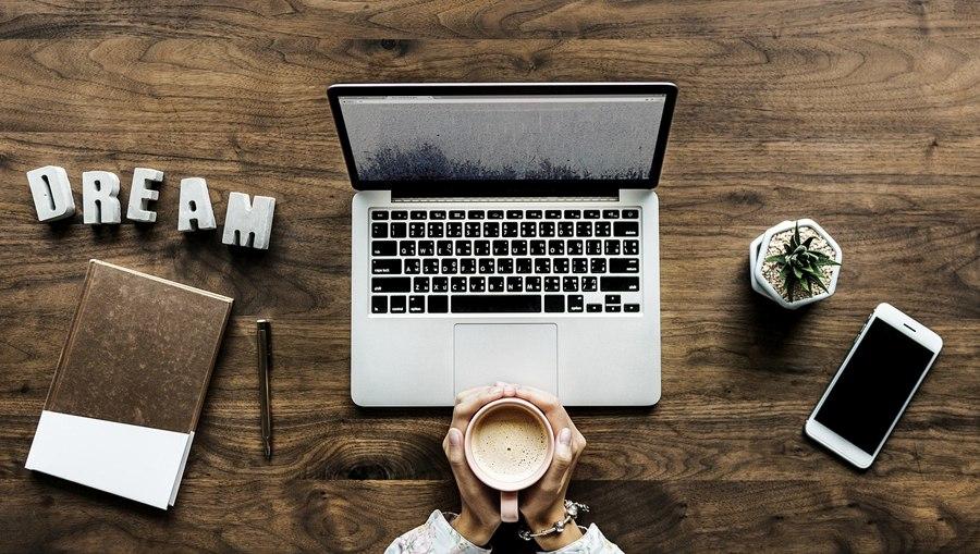wie schreibt man richtige seo texte - WordPress SEO Guide: Die 5 wichtigsten Regeln für 2019