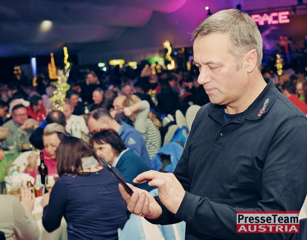 DSC 7952 Nachtslalom Schladming - Schladming Nightrace Nachtslalom 2019