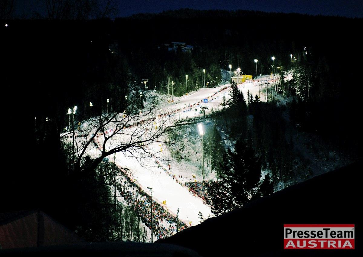 DSC 7971 Nachtslalom Schladming - Schladming Nightrace Nachtslalom 2019