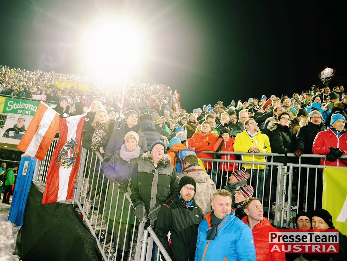 DSC 7982 Nachtslalom Schladming - Schladming Nightrace Nachtslalom 2019