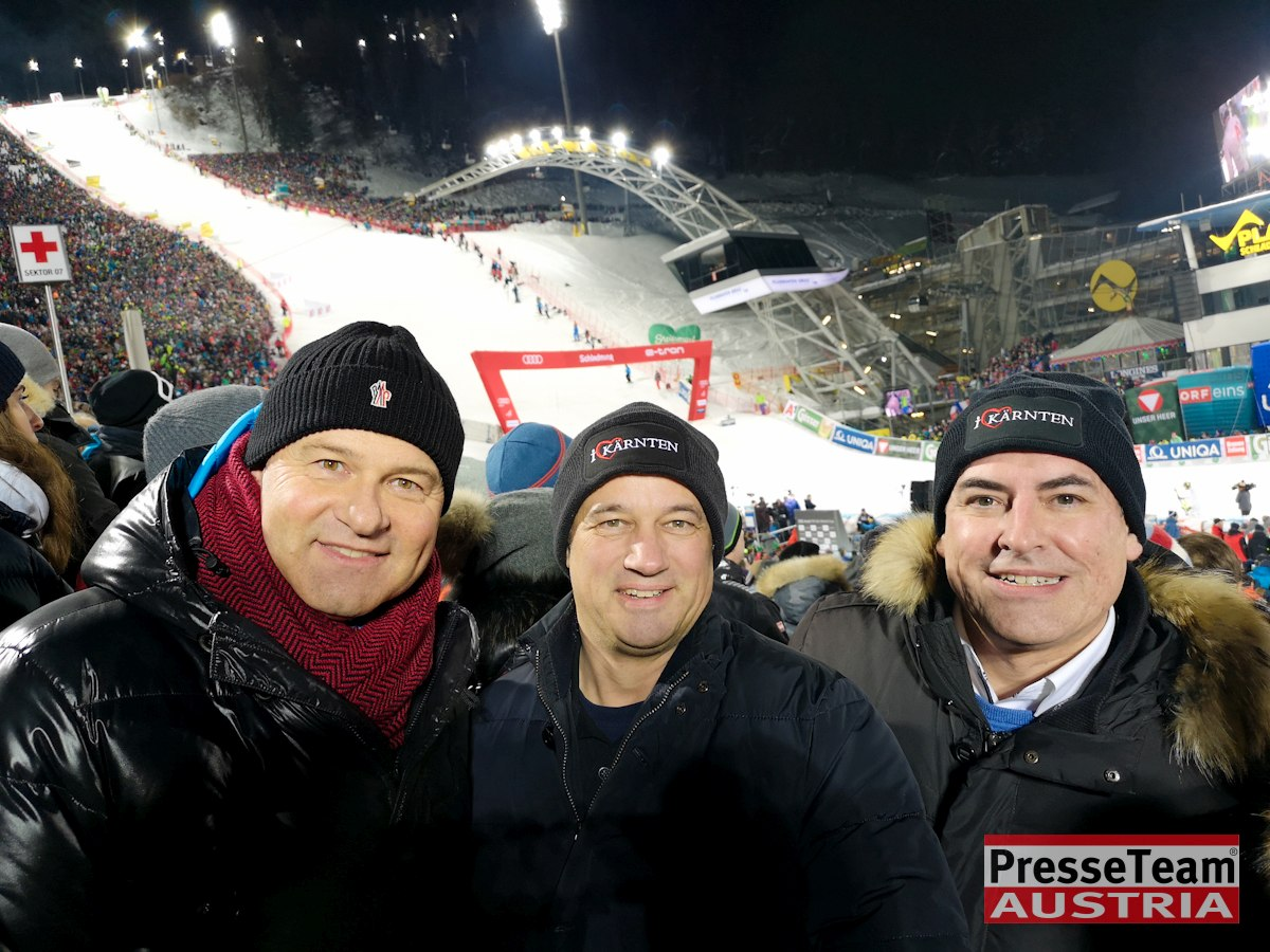 Alexander Todor-Kostic, Robert Graf, Klaus-Ingomar Kropf