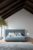 Top 10 Bettenkollektion Bonaldo Schlafzimmereinrichtung & Betten - Bild28