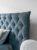 Top 10 Bettenkollektion Bonaldo Schlafzimmereinrichtung & Betten - Bild29