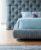 Top 10 Bettenkollektion Bonaldo Schlafzimmereinrichtung & Betten - Bild30