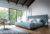 Top 10 Bettenkollektion Bonaldo Schlafzimmereinrichtung & Betten - Bild31