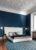 Top 10 Bettenkollektion Bonaldo Schlafzimmereinrichtung & Betten - Bild32