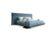 Top 10 Bettenkollektion Bonaldo Schlafzimmereinrichtung & Betten - Bild1