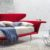 Top 10 Bettenkollektion Bonaldo Schlafzimmereinrichtung & Betten - Bild4