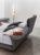 Top 10 Bettenkollektion Bonaldo Schlafzimmereinrichtung & Betten - Bild8