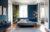 Top 10 Bettenkollektion Bonaldo Schlafzimmereinrichtung & Betten - Bild9