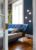 Top 10 Bettenkollektion Bonaldo Schlafzimmereinrichtung & Betten - Bild10