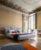 Top 10 Bettenkollektion Bonaldo Schlafzimmereinrichtung & Betten - Bild12