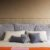 Top 10 Bettenkollektion Bonaldo Schlafzimmereinrichtung & Betten - Bild13