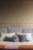 Top 10 Bettenkollektion Bonaldo Schlafzimmereinrichtung & Betten - Bild15