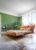 Top 10 Bettenkollektion Bonaldo Schlafzimmereinrichtung & Betten - Bild16
