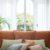 Top 10 Bettenkollektion Bonaldo Schlafzimmereinrichtung & Betten - Bild17