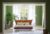 Top 10 Bettenkollektion Bonaldo Schlafzimmereinrichtung & Betten - Bild18