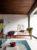 Top 10 Bettenkollektion Bonaldo Schlafzimmereinrichtung & Betten - Bild20