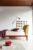 Top 10 Bettenkollektion Bonaldo Schlafzimmereinrichtung & Betten - Bild23