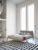 Top 10 Bettenkollektion Bonaldo Schlafzimmereinrichtung & Betten - Bild25