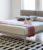 Top 10 Bettenkollektion Bonaldo Schlafzimmereinrichtung & Betten - Bild26