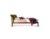 Top 10 Bettenkollektion Bonaldo Schlafzimmereinrichtung & Betten - Bild27