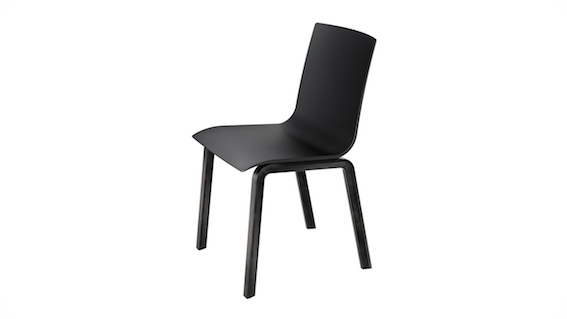 Thonet 160 4. low res - Aktion: Thonet Barhocker S 160