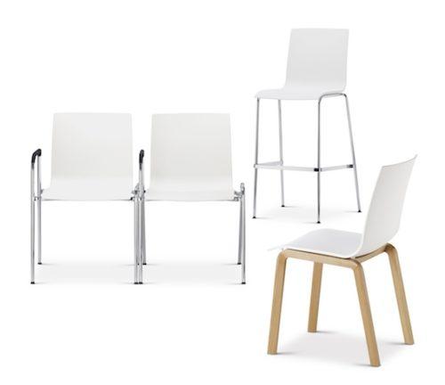 Thonet Stühle uns Sessel Aktion Preisvergleich