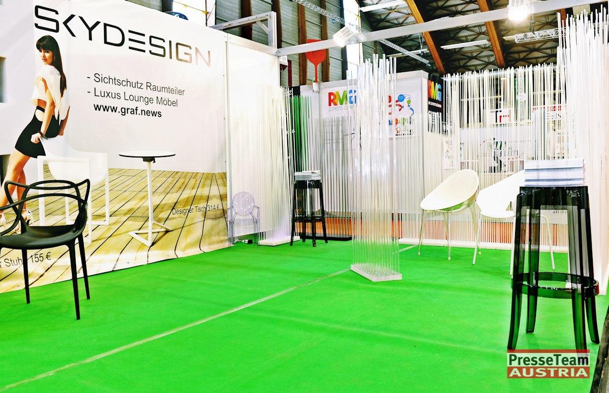 GAST Messe Klagenfurt DSC 4089 - Impressionen auf der GAST in Klagenfurt