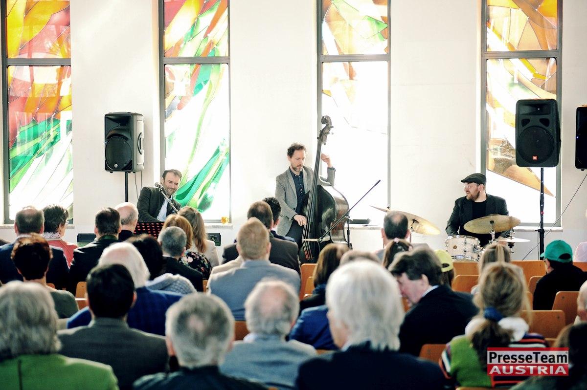 GAST Messe Klagenfurt DSC 4147 - Impressionen auf der GAST in Klagenfurt