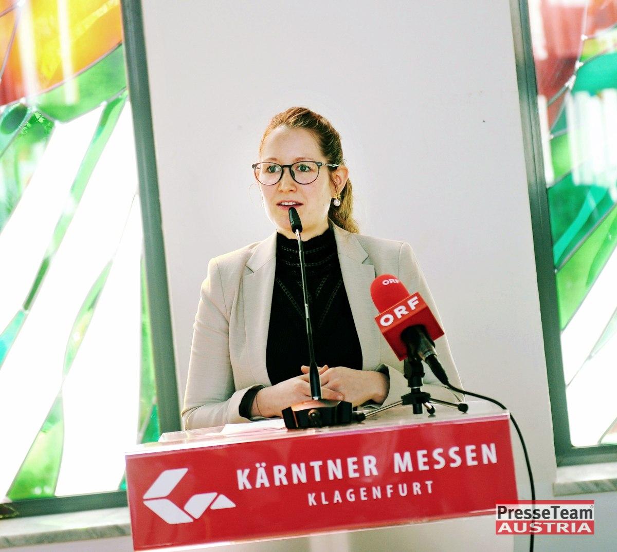GAST Messe Klagenfurt DSC 4157 - Impressionen auf der GAST in Klagenfurt