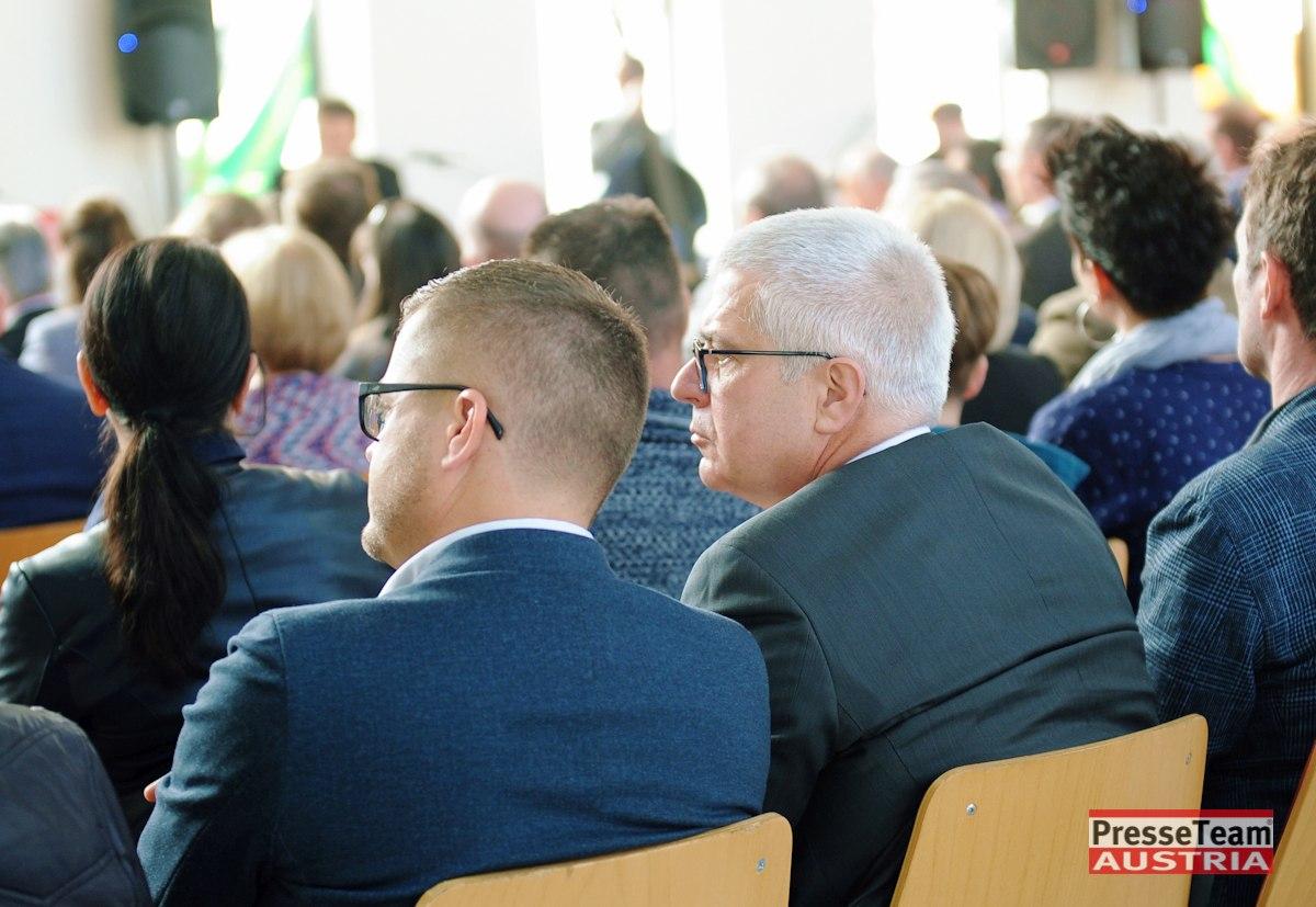 GAST Messe Klagenfurt DSC 4180 - Impressionen auf der GAST in Klagenfurt