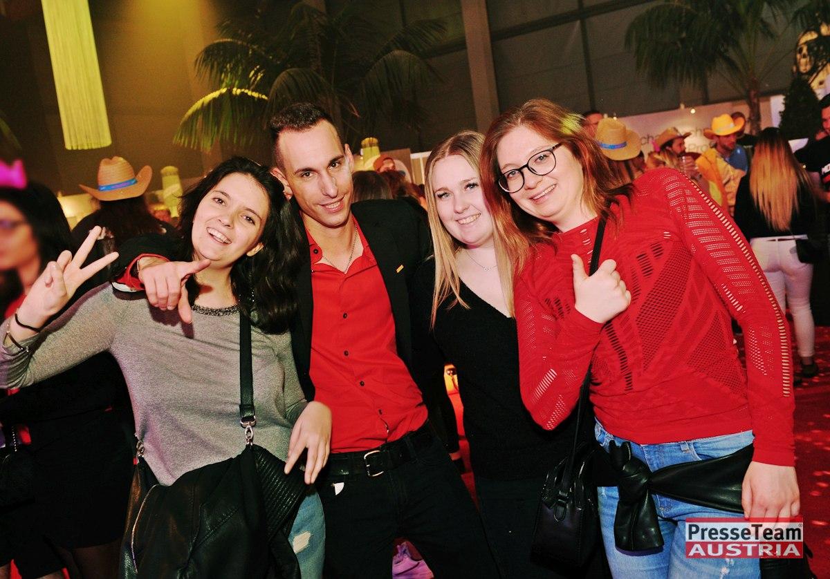 GAST Messe Klagenfurt DSC 4444 - Impressionen auf der GAST in Klagenfurt