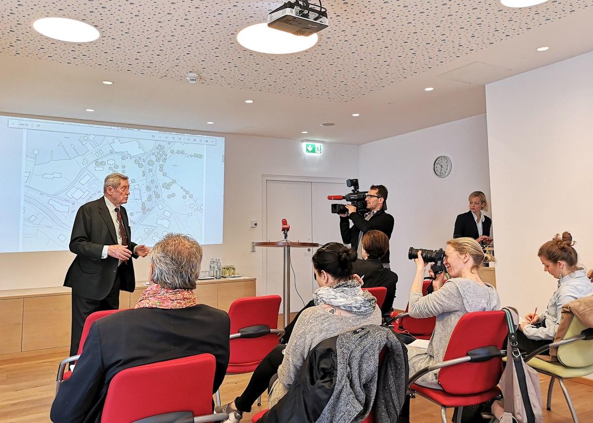IMG 20190308 103211 vivamayr - VIVAMAYR baut neue Klinik in Maria Wörth