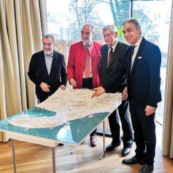 IMG 20190308 104155 vivamayr 250x250 - VIVAMAYR baut neue Klinik in Maria Wörth