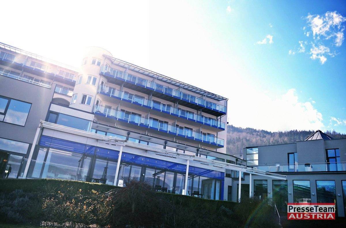 VIVAMAYR Prof Dr Harald Stossier - VIVAMAYR baut neue Klinik in Maria Wörth