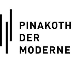 Thonetmöbeln Ausstellung