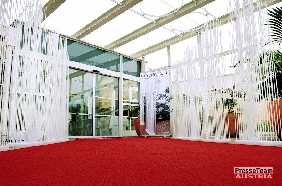 DSC 4490 Werzers Saisonopening - Saisonopening 2019 - Werzer's Hotel Resort Pörtschach