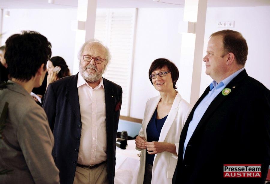 DSC 4495 Werzers Saisonopening - Saisonopening 2019 - Werzer's Hotel Resort Pörtschach