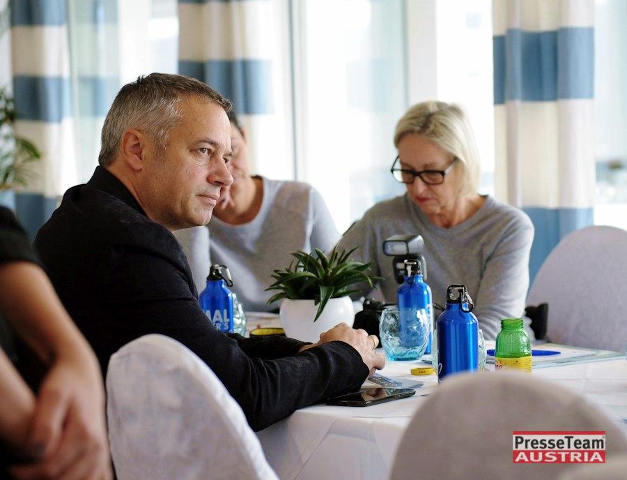 DSC 4528 Werzers Saisonopening - Saisonopening 2019 - Werzer's Hotel Resort Pörtschach