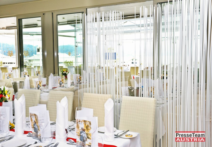 DSC 4603 Werzers Saisonopening - Saisonopening 2019 - Werzer's Hotel Resort Pörtschach
