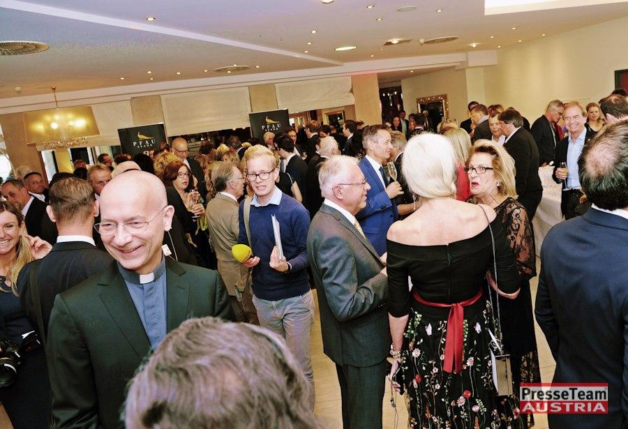 DSC 4720 Werzers Saisonopening - Saisonopening 2019 - Werzer's Hotel Resort Pörtschach