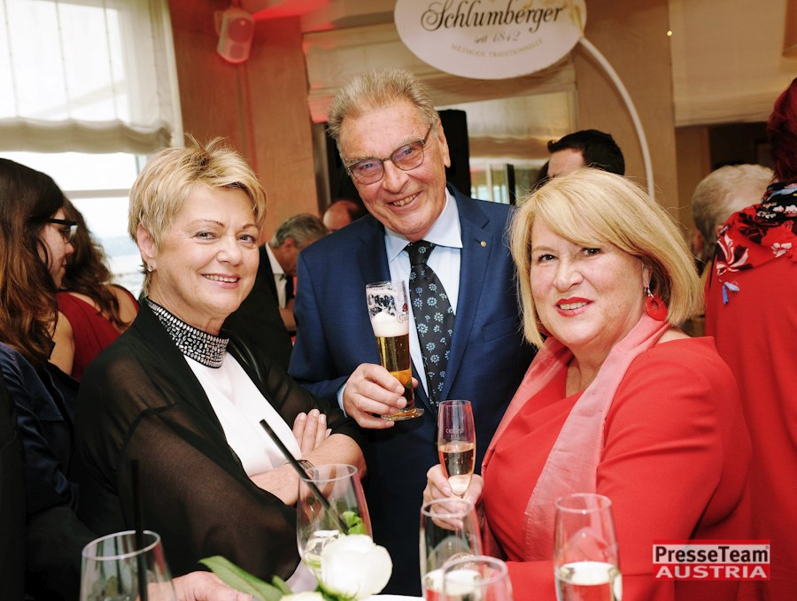DSC 4722 Werzers Saisonopening - Saisonopening 2019 - Werzer's Hotel Resort Pörtschach