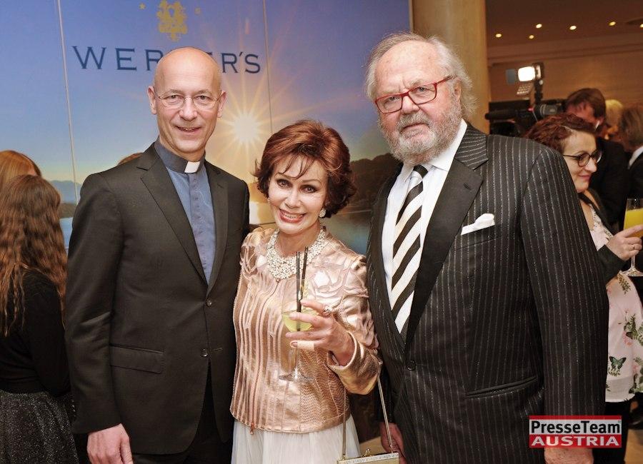 DSC 4734 Werzers Saisonopening - Saisonopening 2019 - Werzer's Hotel Resort Pörtschach