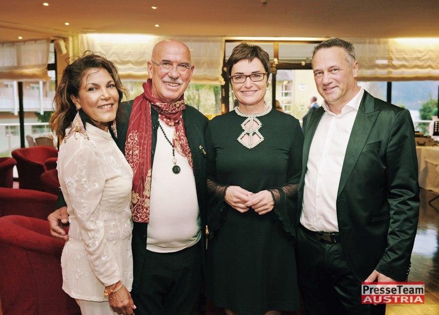 DSC 4775 Werzers Saisonopening - Saisonopening 2019 - Werzer's Hotel Resort Pörtschach