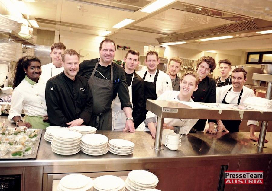 DSC 4822 Werzers Saisonopening - Saisonopening 2019 - Werzer's Hotel Resort Pörtschach