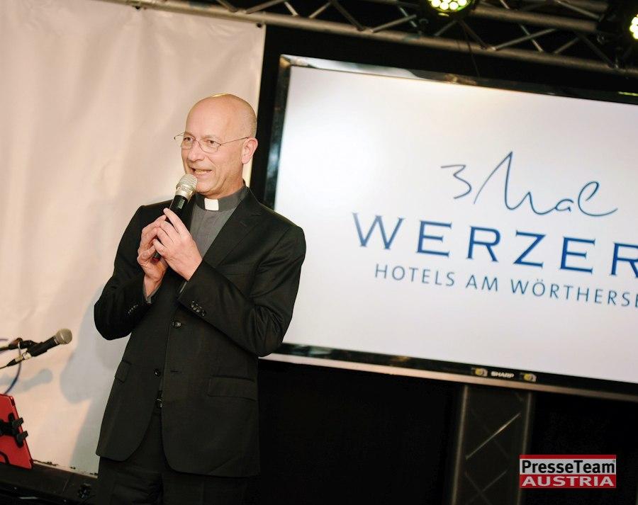 DSC 4914 Werzers Saisonopening - Saisonopening 2019 - Werzer's Hotel Resort Pörtschach