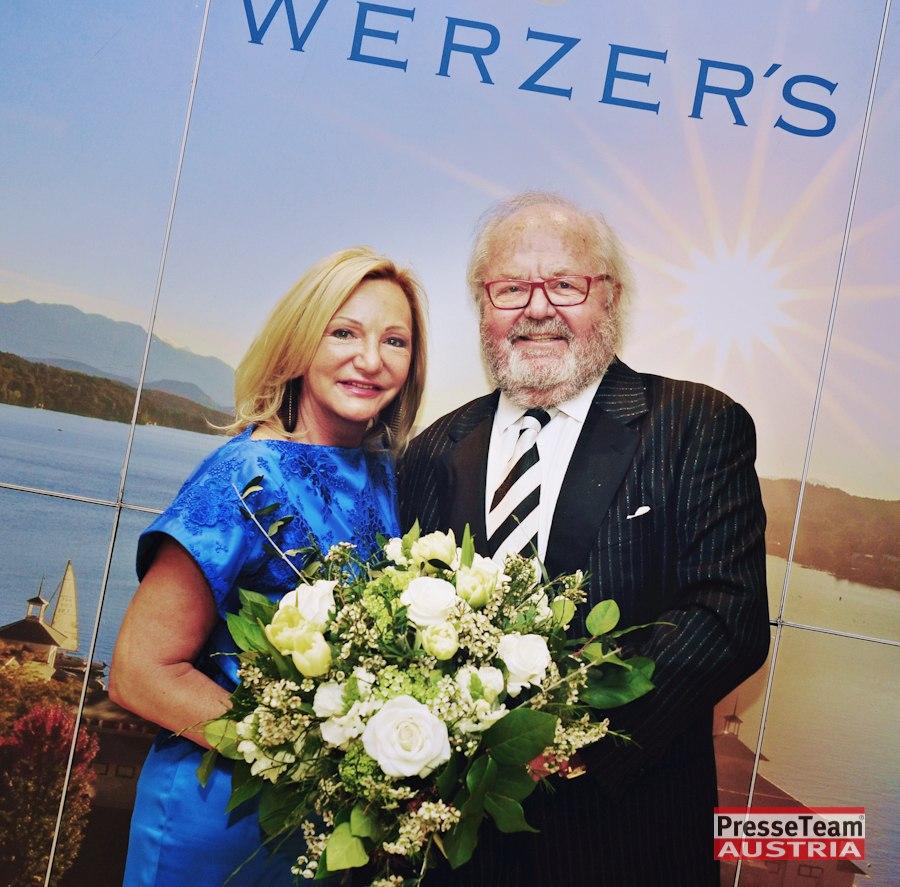 DSC 4970 Werzers Saisonopening - Saisonopening 2019 - Werzer's Hotel Resort Pörtschach