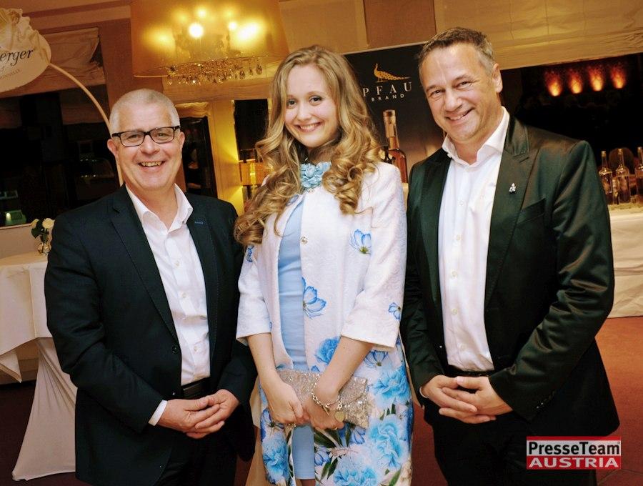 DSC 4977 Werzers Saisonopening - Saisonopening 2019 - Werzer's Hotel Resort Pörtschach