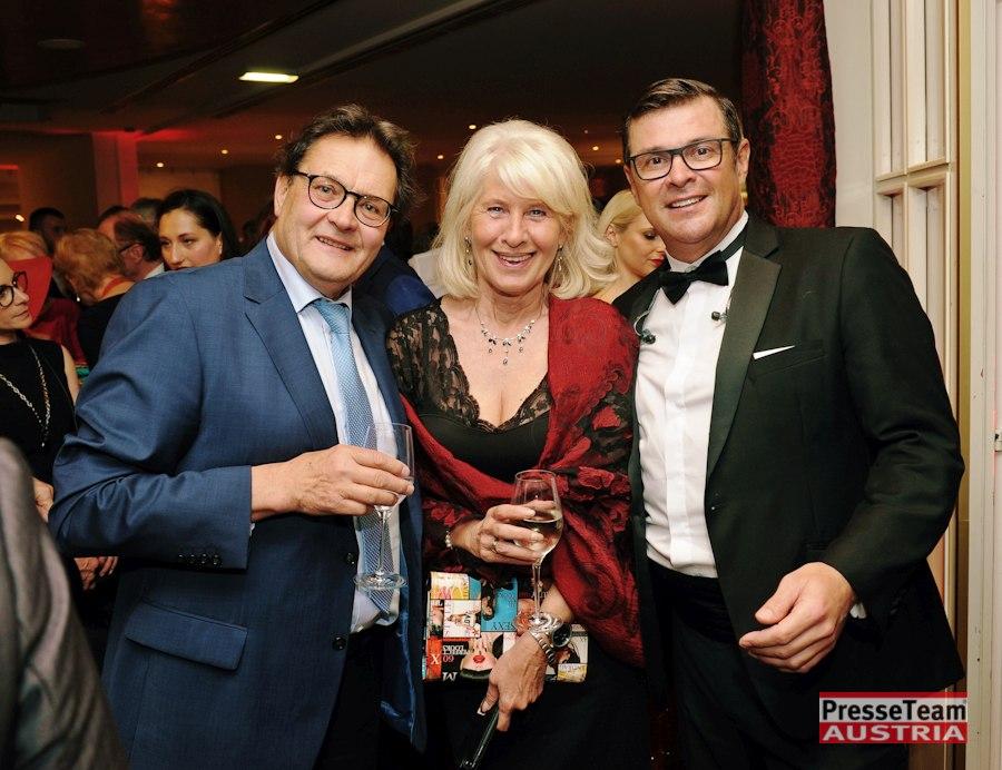 DSC 5040 Werzers Saisonopening - Saisonopening 2019 - Werzer's Hotel Resort Pörtschach